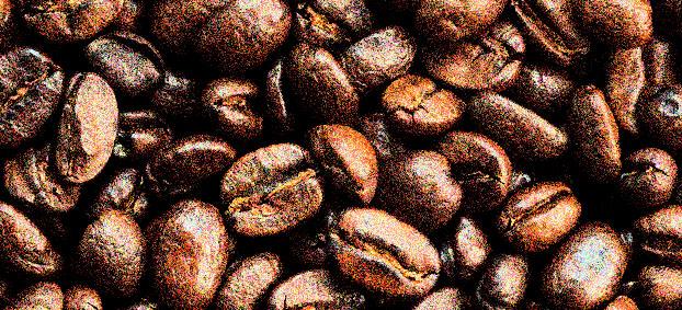 coffee conscious