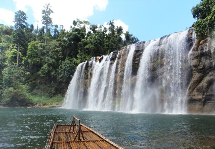 Tinuy-An Falls1