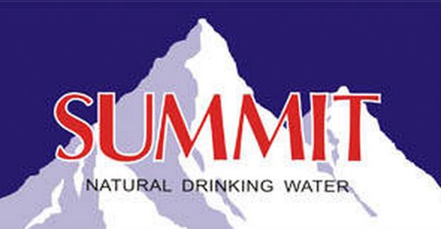 Summit Water