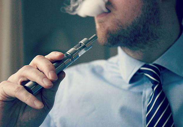 Kick smoking3