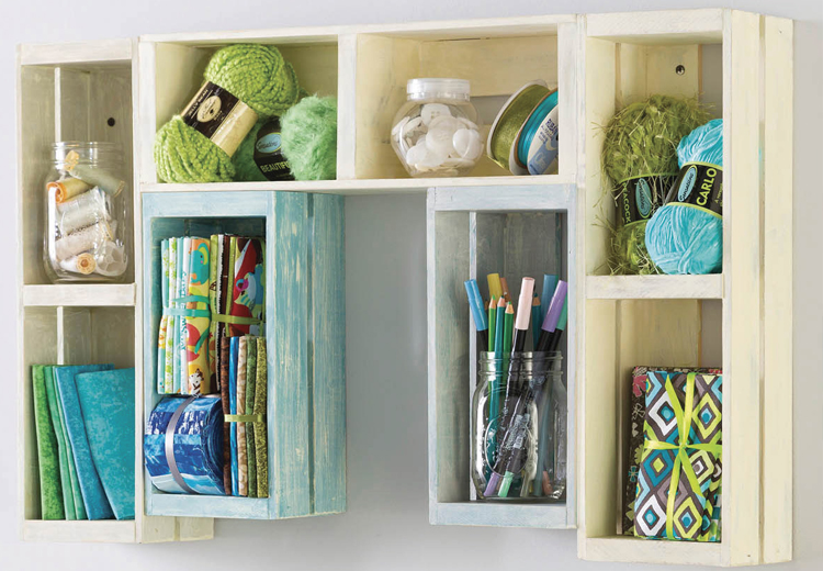 organize-your-space2