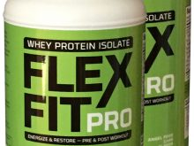 flex-fit-pro-whey-protein-isolate