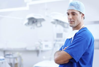 medical care1