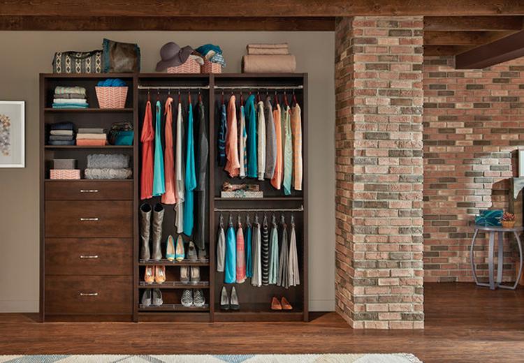closet crazy